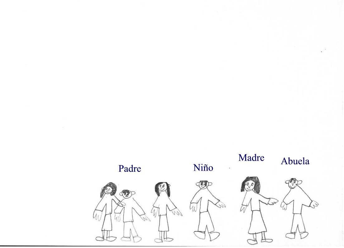 Psicodiagnosis Psicología Infantil Y Juvenil