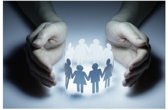 human organisational behaviour group assignment Assignment 2  organisational behaviour   individuals or as members of a group  human beings have a lot of difficulty dealing with.